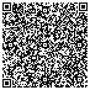 QR-код с контактной информацией организации ООО Промикс