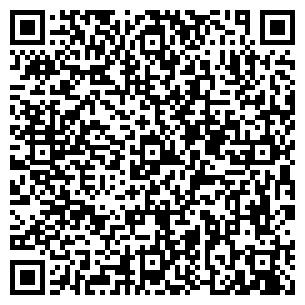 QR-код с контактной информацией организации ФЛОРЕС