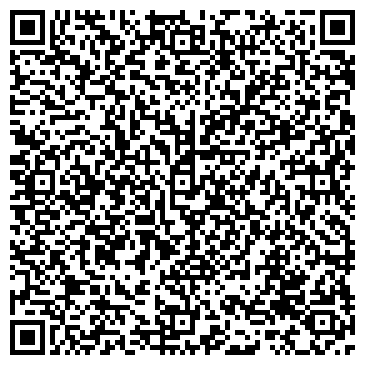 QR-код с контактной информацией организации ВИВАТ КОНСАЛТ