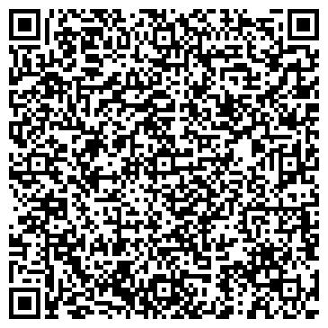 QR-код с контактной информацией организации ЦЕНТР ОБРАЗОВАНИЯ № 1830