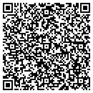 QR-код с контактной информацией организации МАИЛТ, ООО
