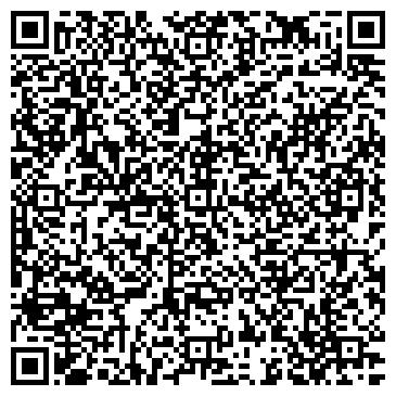QR-код с контактной информацией организации ООО Карнавалофф