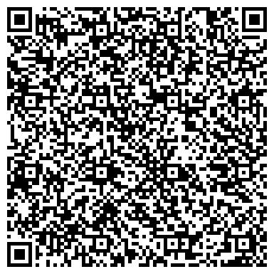 QR-код с контактной информацией организации МОСКОВСКИЙ ОБЛАСТНОЙ ИНСТИТУТ УПРАВЛЕНИЯ И ПРАВА