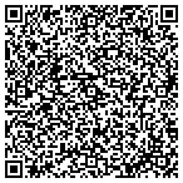 QR-код с контактной информацией организации ООО ВЕЛЬТПЛАСТ