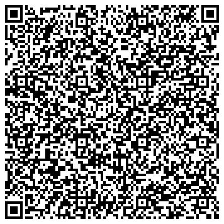 QR-код с контактной информацией организации СЕКТОР ПО ВОПРОСАМ ЭКОНОМИКИ, ПОТРЕБИТЕЛЬСКОГО РЫНКА И УСЛУГ, НАУКИ, ПРОМЫШЛЕННОСТИ И МАЛОГО ПРЕДПРИНИМАТЕЛЬСТВА