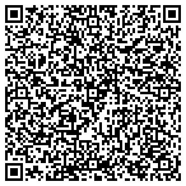 QR-код с контактной информацией организации ИНСПЕКЦИЯ ПО ДЕЛАМ НЕСОВЕРШЕННОЛЕТНИХ
