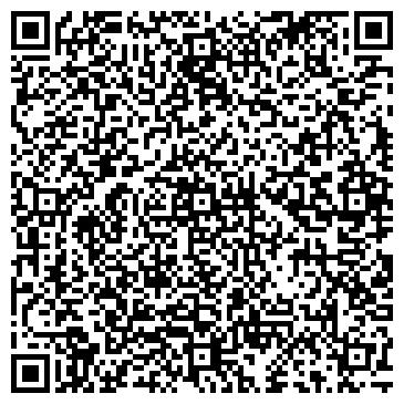 QR-код с контактной информацией организации ООО Техноцентр Юг