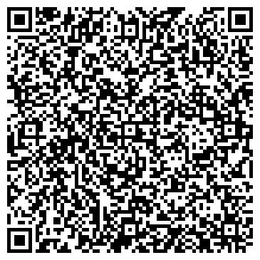"""QR-код с контактной информацией организации """"ЭОС"""""""