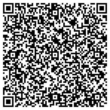"""QR-код с контактной информацией организации ГБУК г. Москвы """"Нега"""""""