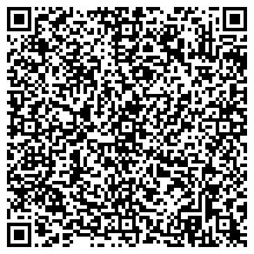 QR-код с контактной информацией организации «Автостэлс»