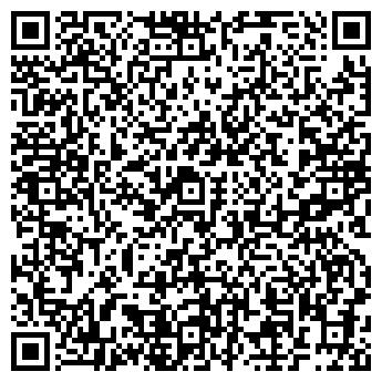 QR-код с контактной информацией организации 4 YOU