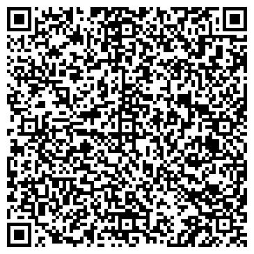 """QR-код с контактной информацией организации """"Радуга-Лик"""""""