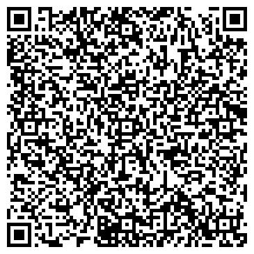 QR-код с контактной информацией организации Дополнительное отделение № 12