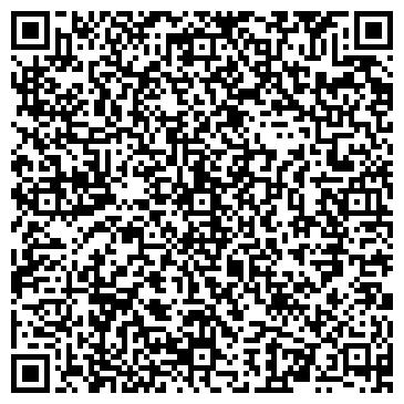 QR-код с контактной информацией организации МИКОМС-БАНК АКБ