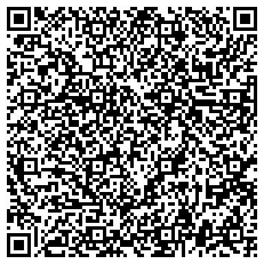 """QR-код с контактной информацией организации """"Счастливое время"""""""