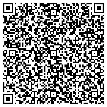"""QR-код с контактной информацией организации """"№ 66"""", ГБУЗ"""