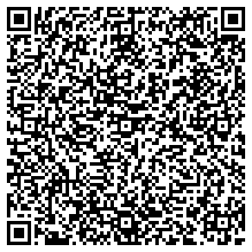 QR-код с контактной информацией организации ООО Бахус-Ойл