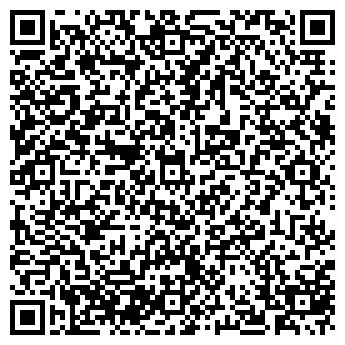 QR-код с контактной информацией организации ИП Васюк Т.М.