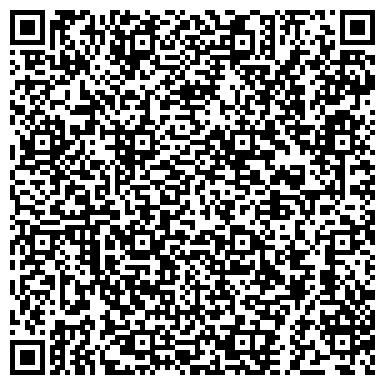 """QR-код с контактной информацией организации Мастерские Детского Творчества """"Art-Cocktail"""""""