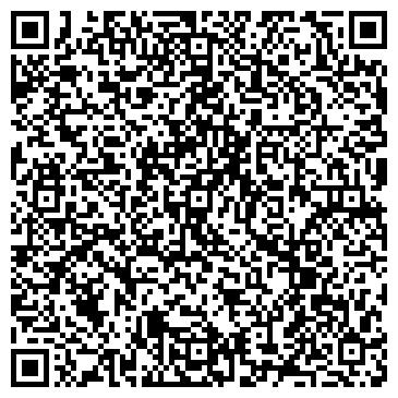 QR-код с контактной информацией организации СНЕЖНЫЙ ГОРОДОК, ООО