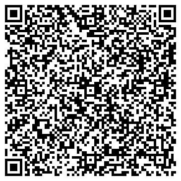 QR-код с контактной информацией организации СОЮЗСПЕЦПРОЕКТ
