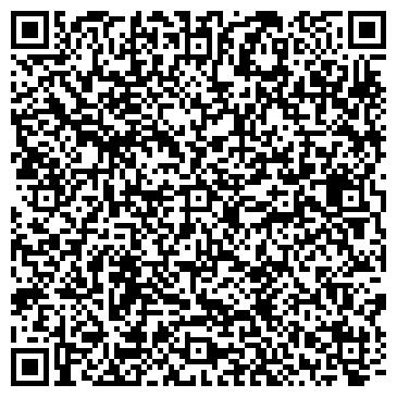 QR-код с контактной информацией организации МОСКОВСКИЙ ДОМ ОБОРУДОВАНИЯ