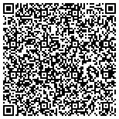 QR-код с контактной информацией организации ООО АВТОКАСТА