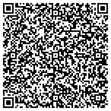 QR-код с контактной информацией организации Арбен-25
