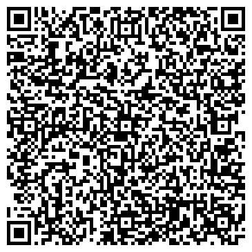 QR-код с контактной информацией организации ИП Малахаев О.Е.