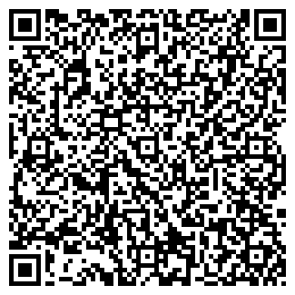 QR-код с контактной информацией организации ЛКС