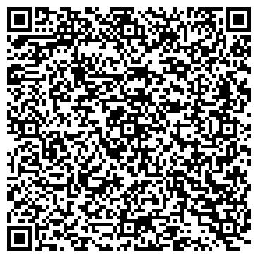 QR-код с контактной информацией организации СТАНКОИНСТРУМЕНТ ПТД