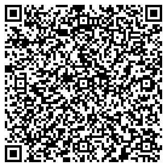 QR-код с контактной информацией организации СТАНКОТЕХПРОМ