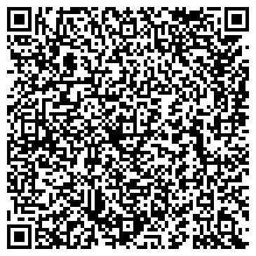 QR-код с контактной информацией организации Мебель Черноземья