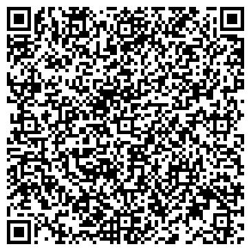 QR-код с контактной информацией организации ТЕХНИКА ДЛЯ УПАКОВКИ