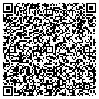 QR-код с контактной информацией организации MAVILI ELEKTRONIC