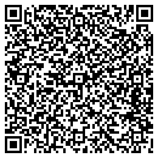 QR-код с контактной информацией организации НИВА-М