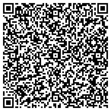 QR-код с контактной информацией организации Союз МЖК России, общественная организация