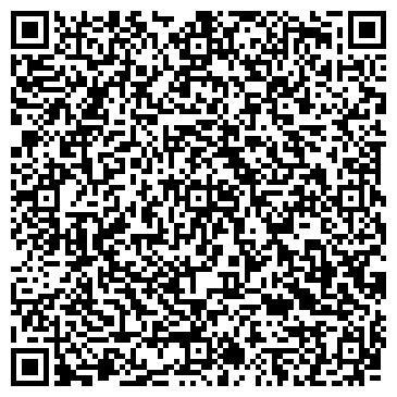 QR-код с контактной информацией организации ИП Марков А.А.