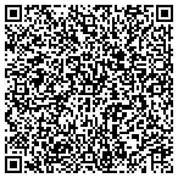 QR-код с контактной информацией организации ГИПС БИЗНЕС ГРУПП
