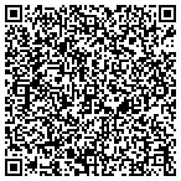 QR-код с контактной информацией организации КРАФТ МЕДИЦИНСКИХ СИСТЕМ