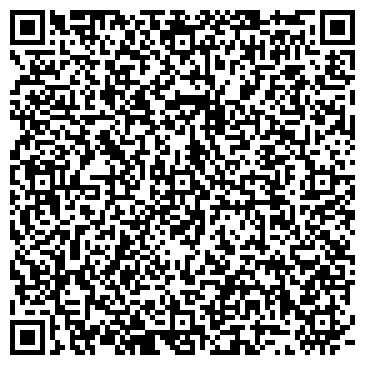 QR-код с контактной информацией организации МЕДИЦИНСКАЯ ТОРГОВАЯ КОМПАНИЯ