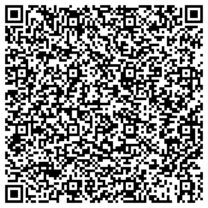 QR-код с контактной информацией организации «Дом культуры Бирюлёво»