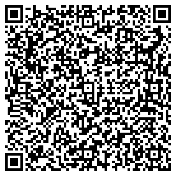 QR-код с контактной информацией организации SPAZIO