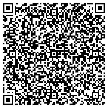 QR-код с контактной информацией организации ТРАНССЕРВИС БЕСТ ОЙЛ