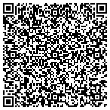 QR-код с контактной информацией организации ЗАО СЕВЕРО-ВОСТОЧНАЯ КОМПАНИЯ