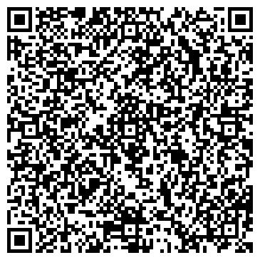 QR-код с контактной информацией организации ЧАЙКОВСКИЙ ТЕКСТИЛЬ