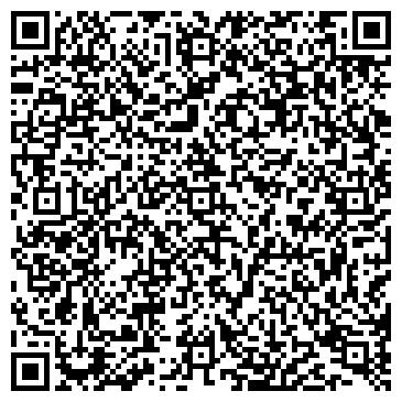 QR-код с контактной информацией организации ЦЕНТР ОБРАЗОВАНИЯ № 1467