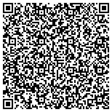QR-код с контактной информацией организации ИП GSM