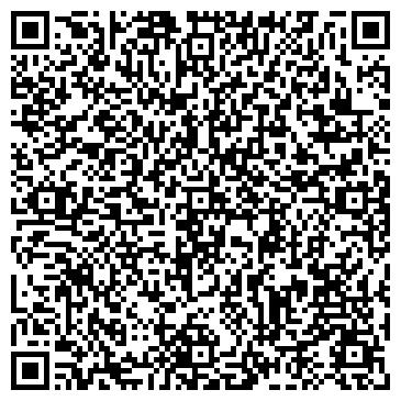 QR-код с контактной информацией организации НОВАЯ ШКОЛА, ЦЕНТР ОБРАЗОВАНИЯ № 1432