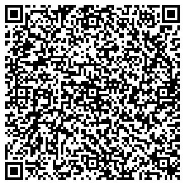 QR-код с контактной информацией организации ЭСТЕТ КЛУБ